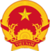 Vietnam Consulate in New York Logo